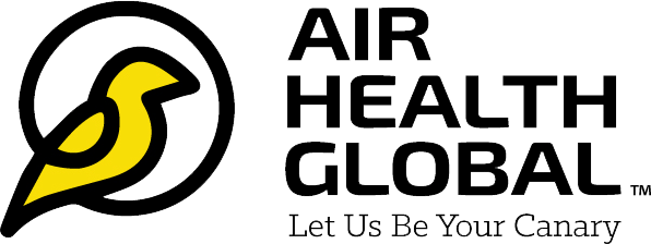 Air Health Global